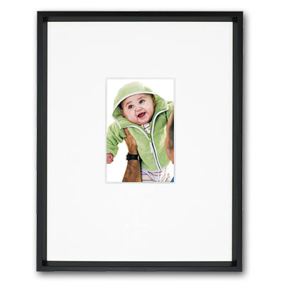 NB Gallery Ready Made Frame Set